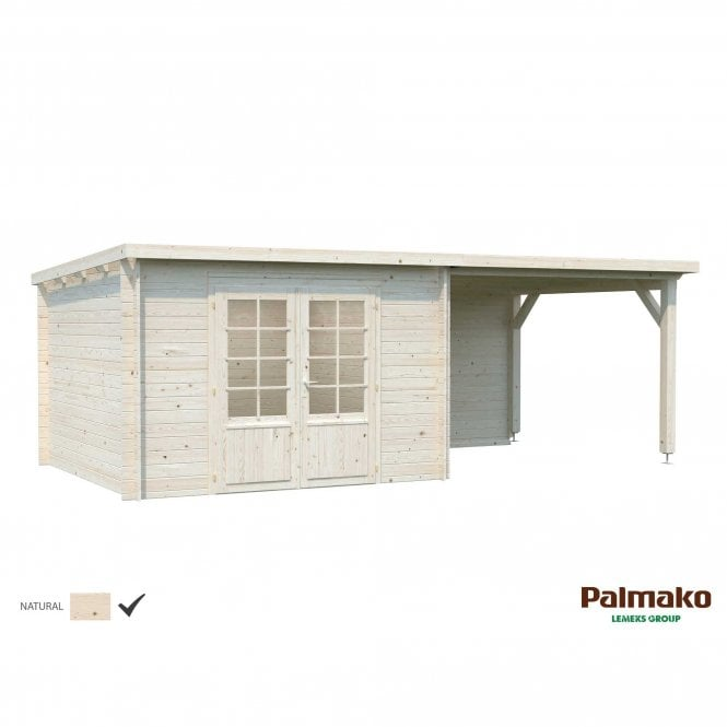 Click to view product details and reviews for Ella 87 82 And 87 100m².