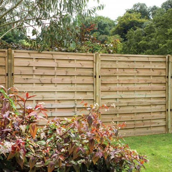 Click to view product details and reviews for Europa Plain Screen Available In 4 Sizes.