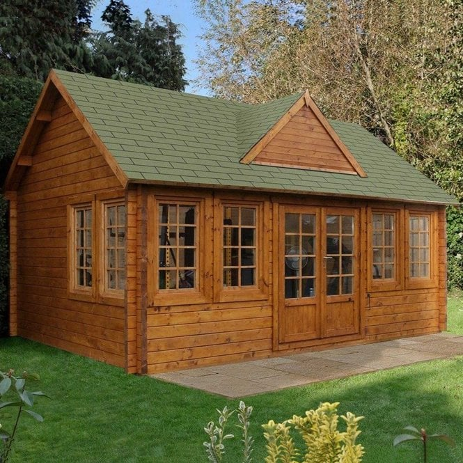 Click to view product details and reviews for Forest Garden Cheviot 55m X 40m.