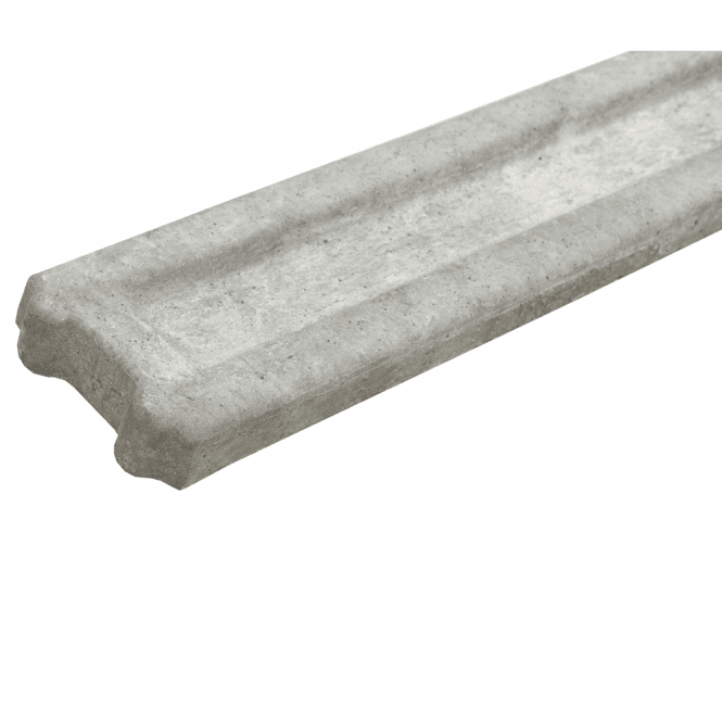 Click to view product details and reviews for Forest Garden Lightweight Concrete Gravel Board.