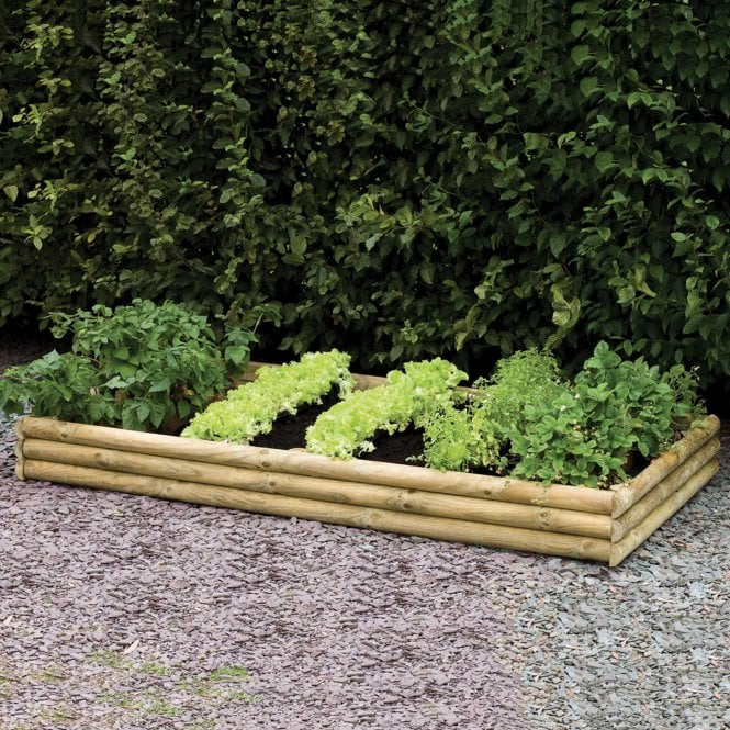 Click to view product details and reviews for Garden Bed Builder Pack.