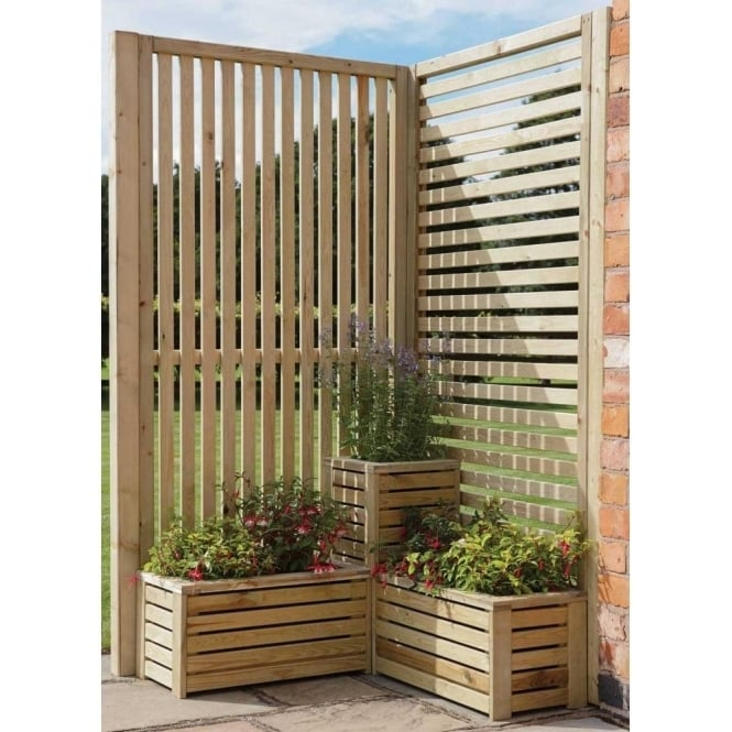 Click to view product details and reviews for Garden Creations Corner Set.