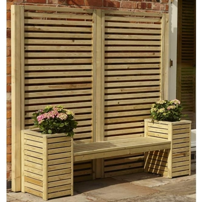 Click to view product details and reviews for Garden Creations Seat Set.