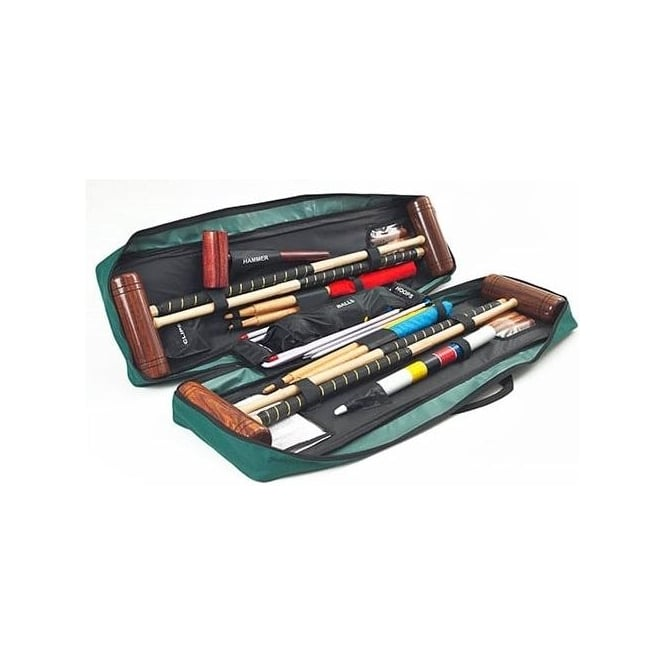 Townsend 4 Player in a Tool Kit Bag