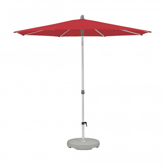 Click to view product details and reviews for Glatz Alu Smart Circle Parasol Class 2.