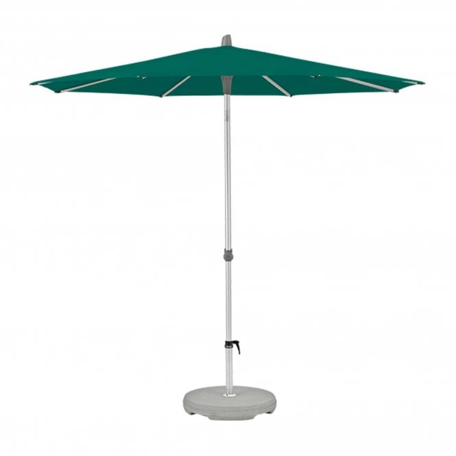 Click to view product details and reviews for Glatz Alu Smart Circle Parasol Class 4.