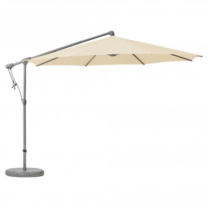 Click to view product details and reviews for Glatz Sunwing C Circle Parasol Class 2.