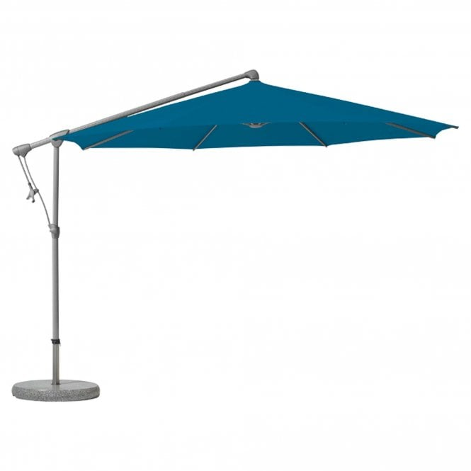 Click to view product details and reviews for Glatz Sunwing C Circle Parasol Class 5.