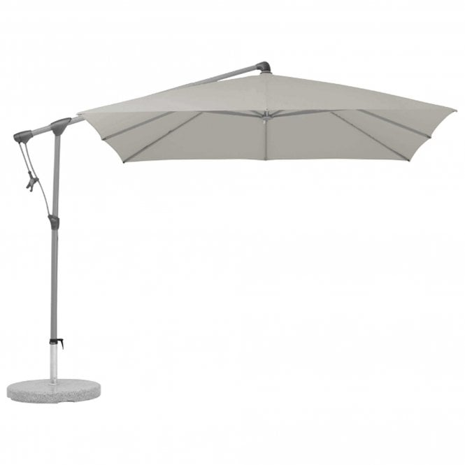 Click to view product details and reviews for Glatz Sunwing C Square Parasol Class 2.