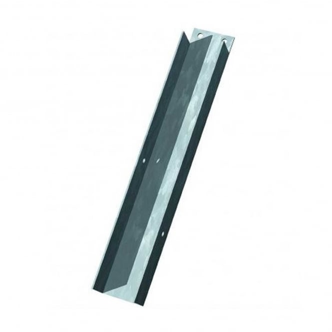 Click to view product details and reviews for Gravel Board Clips.