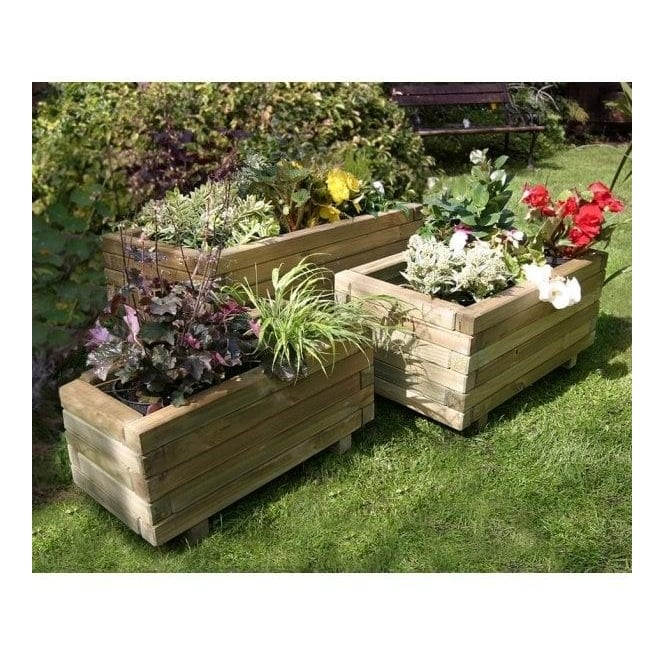 Zest 4 Leisure Gresford Planter Set in FSC Approved Timber Zest Garden Planters on garden tools, garden pots, garden seeders, garden boxes, garden patios, garden pools, garden beds, garden bench, garden yard spinners, garden walls, garden plants, garden accessories, garden arbors, garden ideas, garden steps, garden urns, garden vegetable garden, garden art, garden shrubs, garden trellis,
