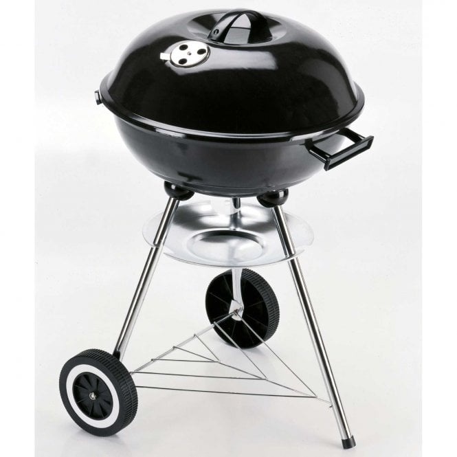 Grill Chef Kettle Barbecue 435cm