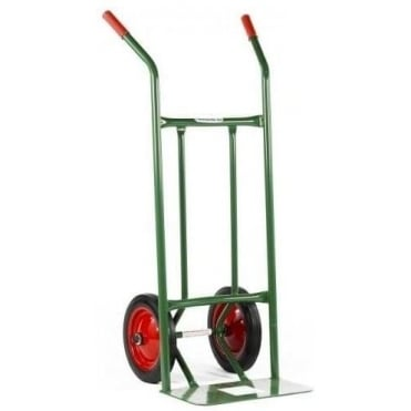 Haemmerlin 200kg Solid Wheel Sack Truck