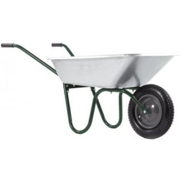 Haemmerlin 85LTR Kit Wheelbarrow