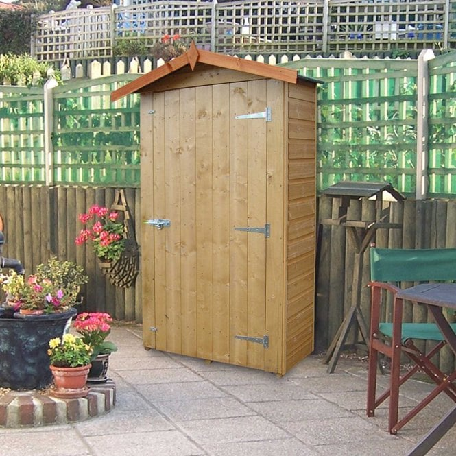Click to view product details and reviews for Handy Tall Garden Store.