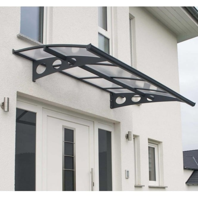 Click to view product details and reviews for Herald Door Canopy 2230.