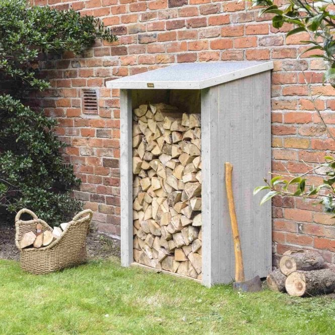 Click to view product details and reviews for Heritage Log Store.