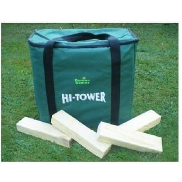 Hi-Tower Storage and Carry Bag
