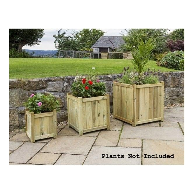 Click to view product details and reviews for Holywell Planter.