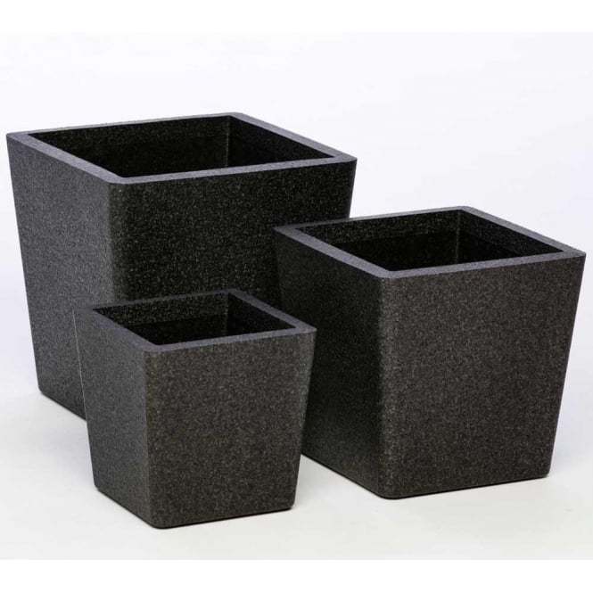 from planter buy square sapphire direct online kingfisher