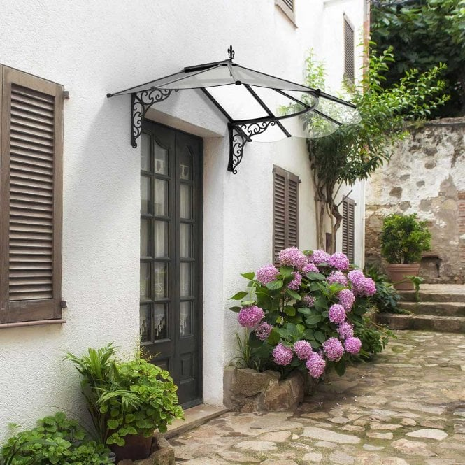 Click to view product details and reviews for Iris Canopy 1780.