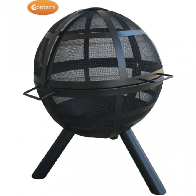 Ison Ball Fire Pit