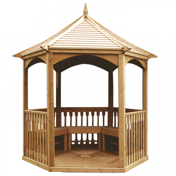 Click to view product details and reviews for Jagram Brompton Gazebo.
