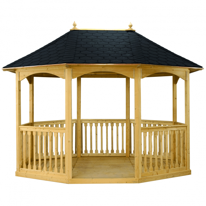 Click to view product details and reviews for Jagram Brompton Pavilion.