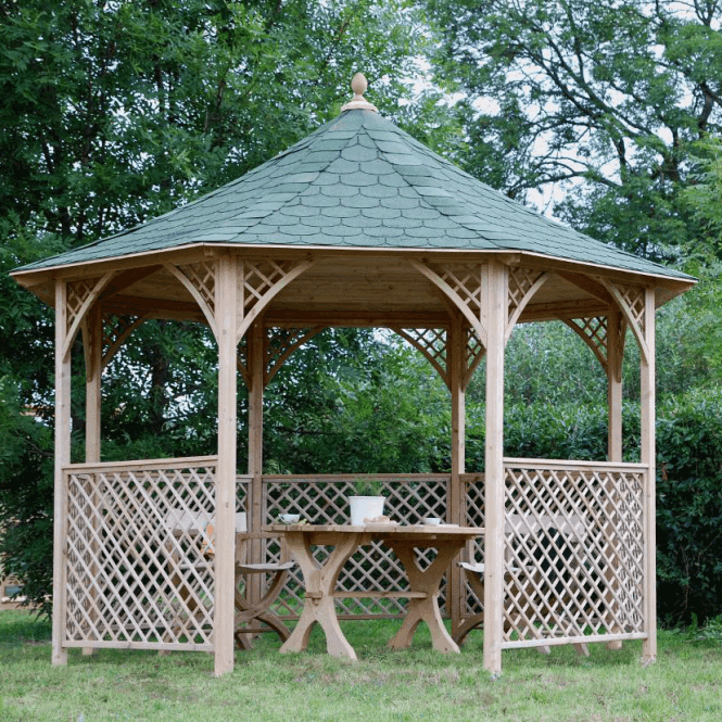 Click to view product details and reviews for Jagram Chopin Gazebo.