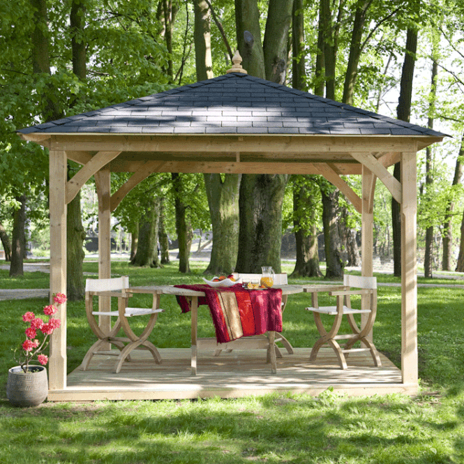 Click to view product details and reviews for Jagram Cotswold Canopy.