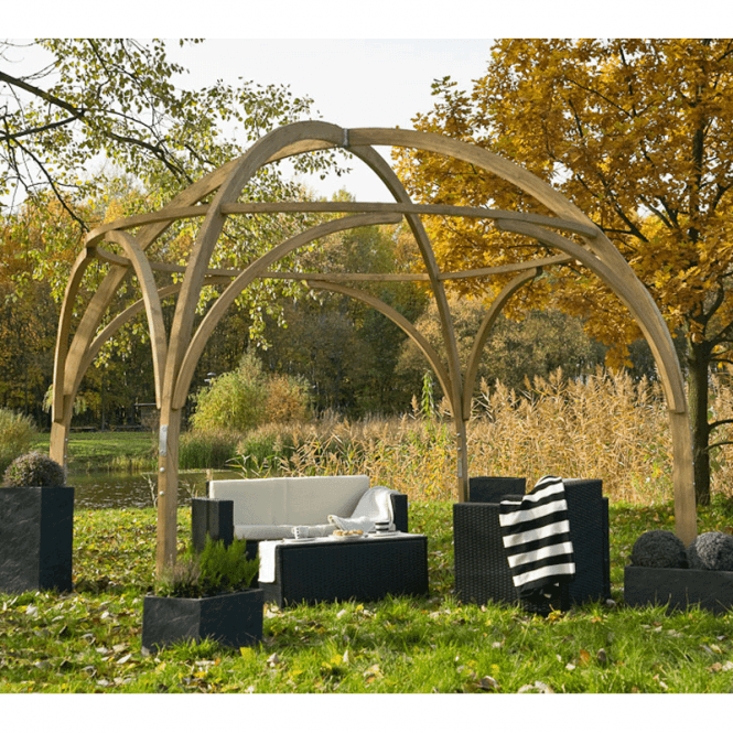 Click to view product details and reviews for Jagram Leto Pergola.