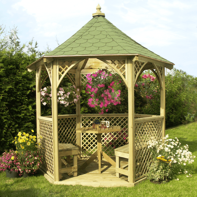 Click to view product details and reviews for Jagram Vivaldi Gazebo.