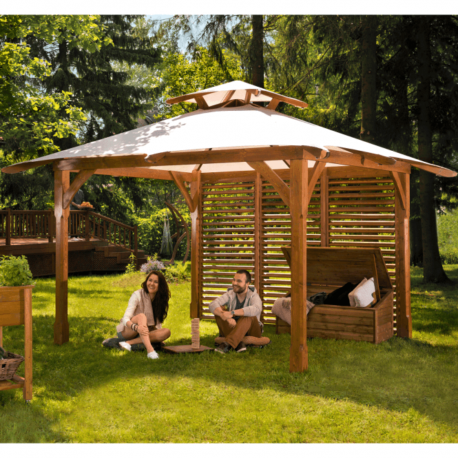 Click to view product details and reviews for Jagram Waikiki Canopy.
