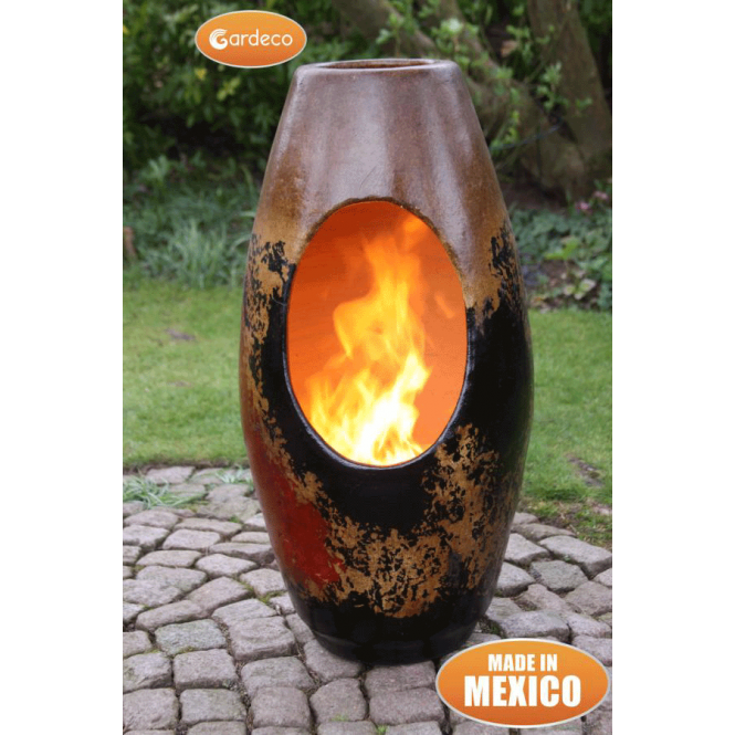 Click to view product details and reviews for Jarrona Chimenea.