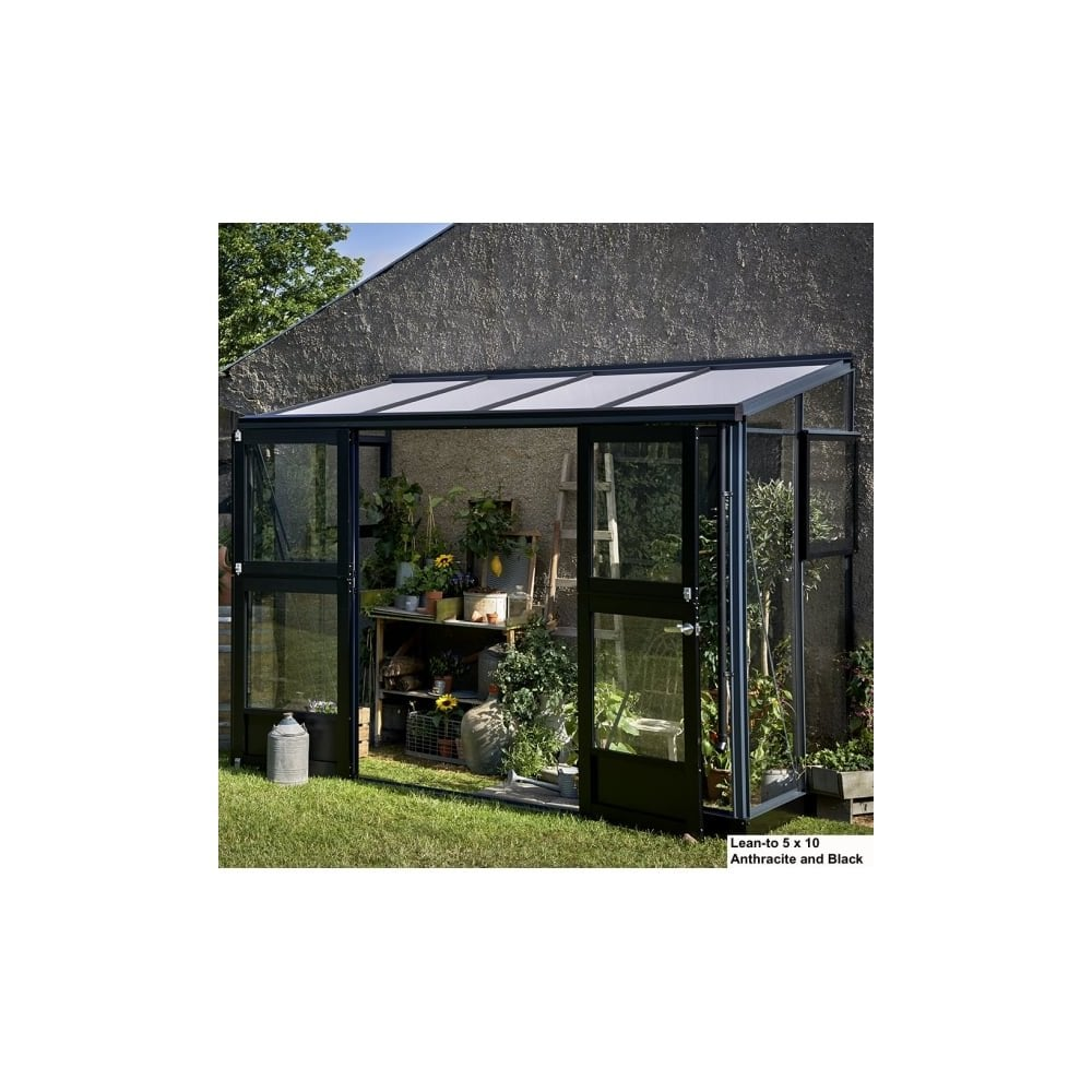 how to frame a greenhouse5 wallpaperall. Black Bedroom Furniture Sets. Home Design Ideas