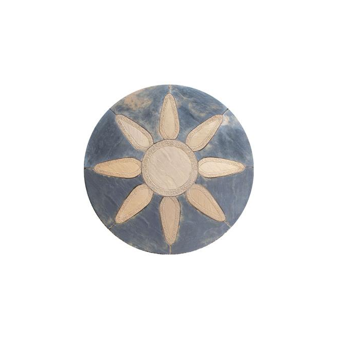 Click to view product details and reviews for Kelkay Abbey Petal Circle Kit 18m.