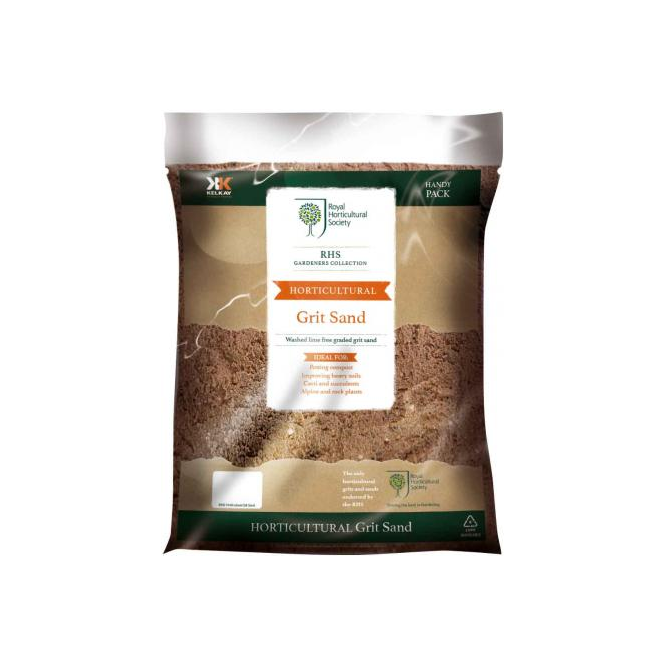 Click to view product details and reviews for Kelkay Horticultural Grit Sand Bulk Bag.
