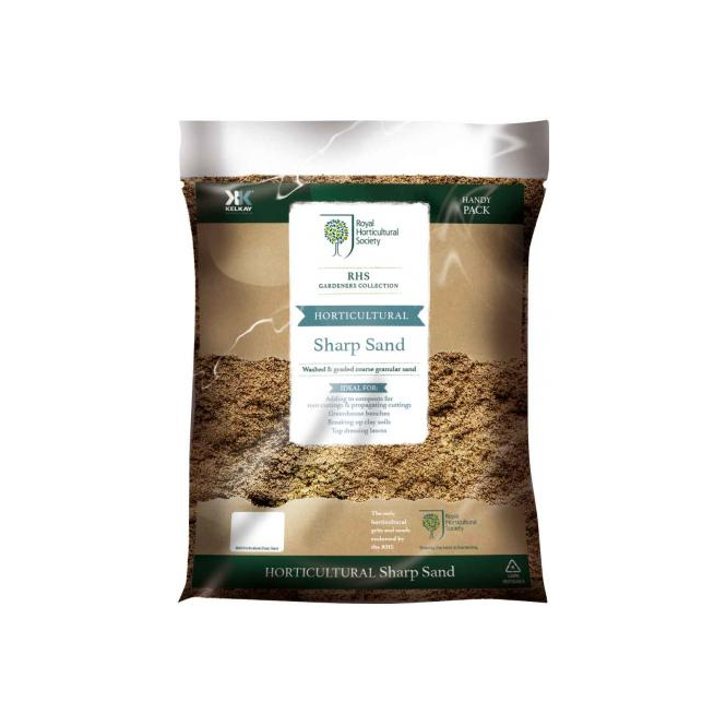 Click to view product details and reviews for Kelkay Horticultural Sharp Sand Bulk Bag.