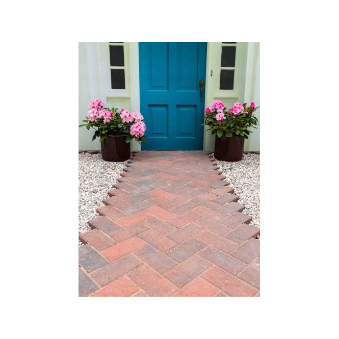 Click to view product details and reviews for Kelkay Malvern Block Paving Kit 976 M Sq.