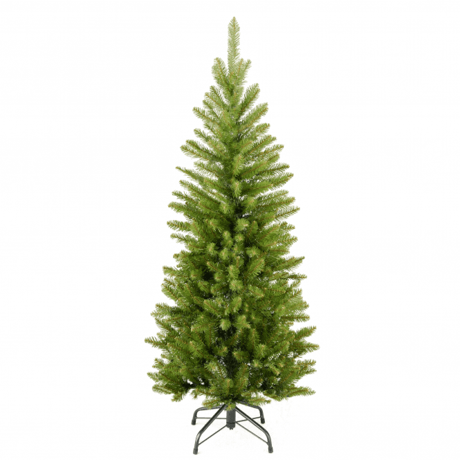 Kingswood Fir 6ft Pencil Tree