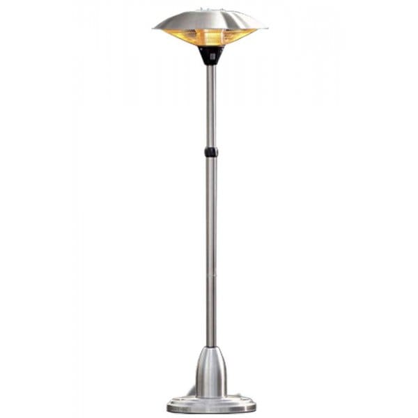 High Quality Patio Heater Free Standing Electric
