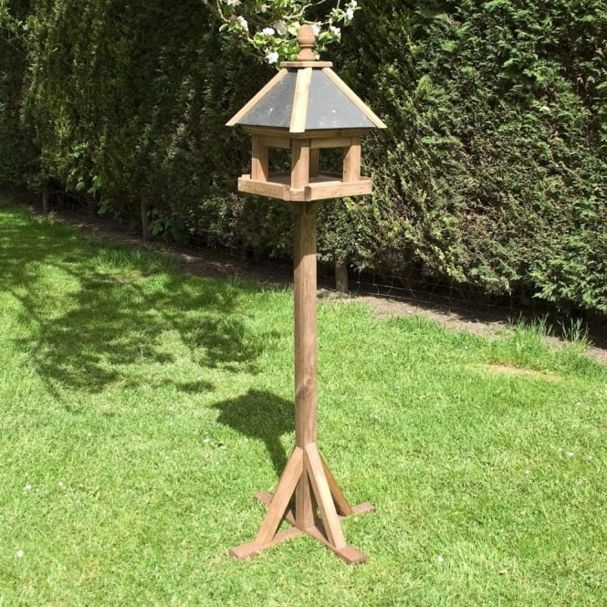 Click to view product details and reviews for Laverton Bird Table.