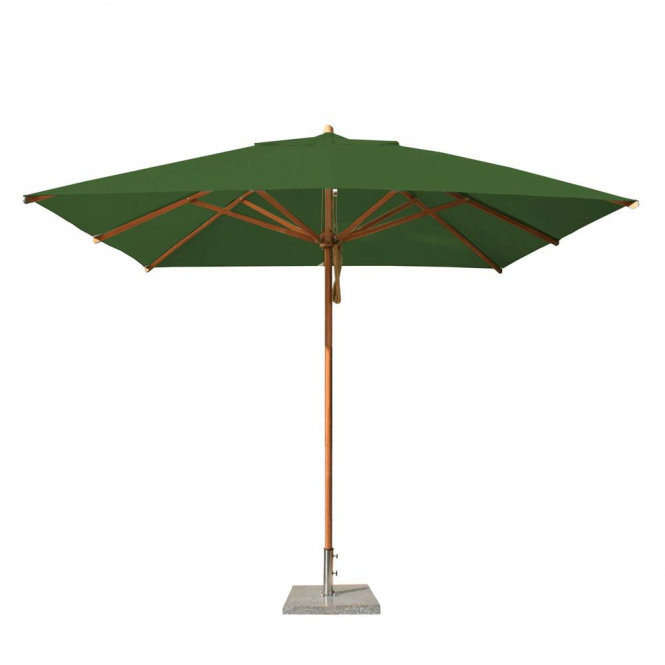 Click to view product details and reviews for Levante 30m Square Spuncrylic Parasol.