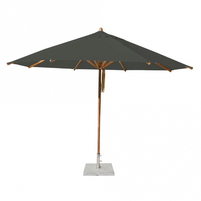 Click to view product details and reviews for Levante 40m Round Spuncrylic Parasol.