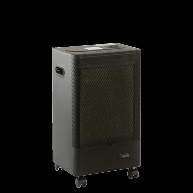 Click to view product details and reviews for Lifestyle Mini Catalytic Cabinet Heater 15kw.