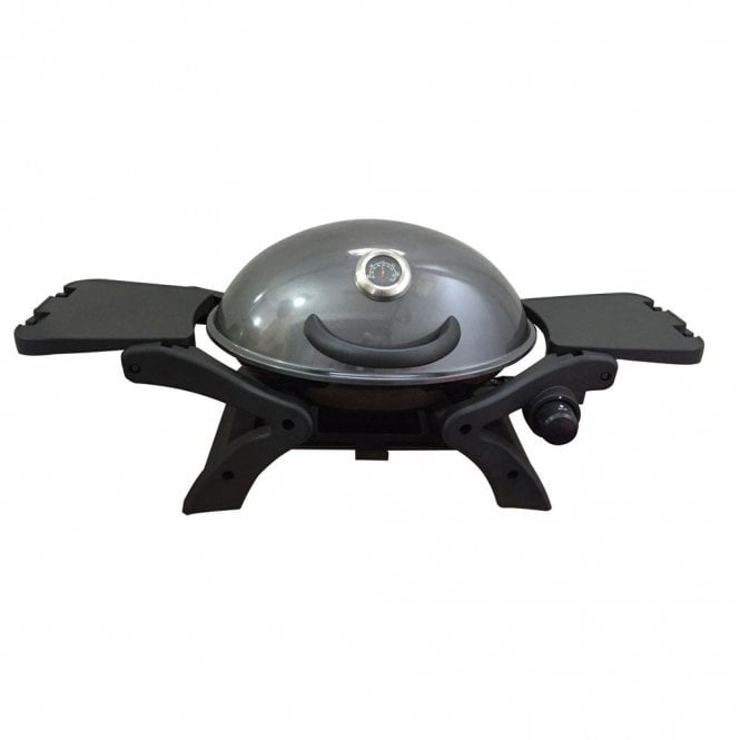 Click to view product details and reviews for Lifestyle Tex Gas Barbecue.