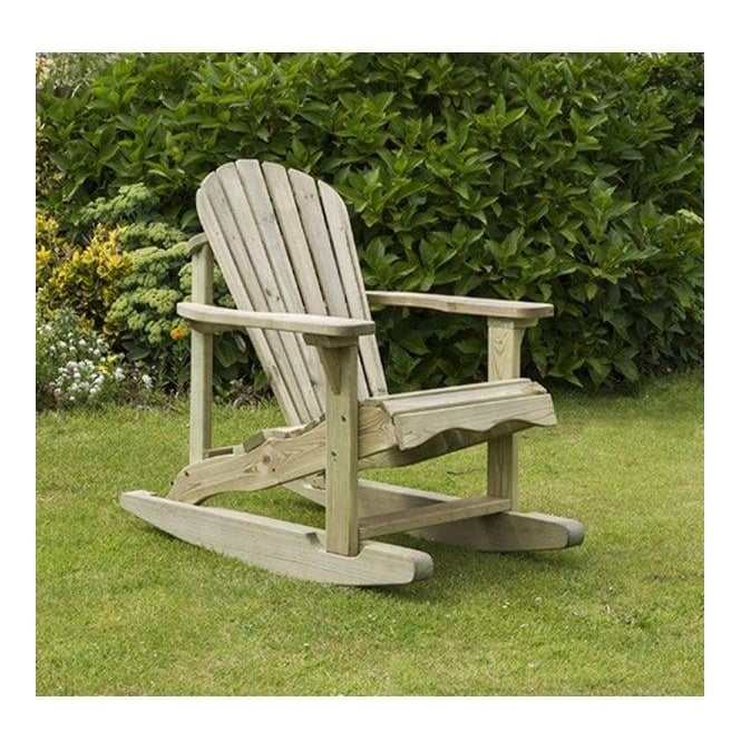 Click to view product details and reviews for Lily Rocking Chair.