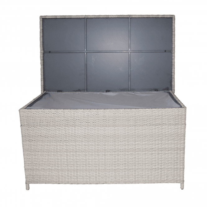 Click to view product details and reviews for Lisbon Kd Cushion Box.