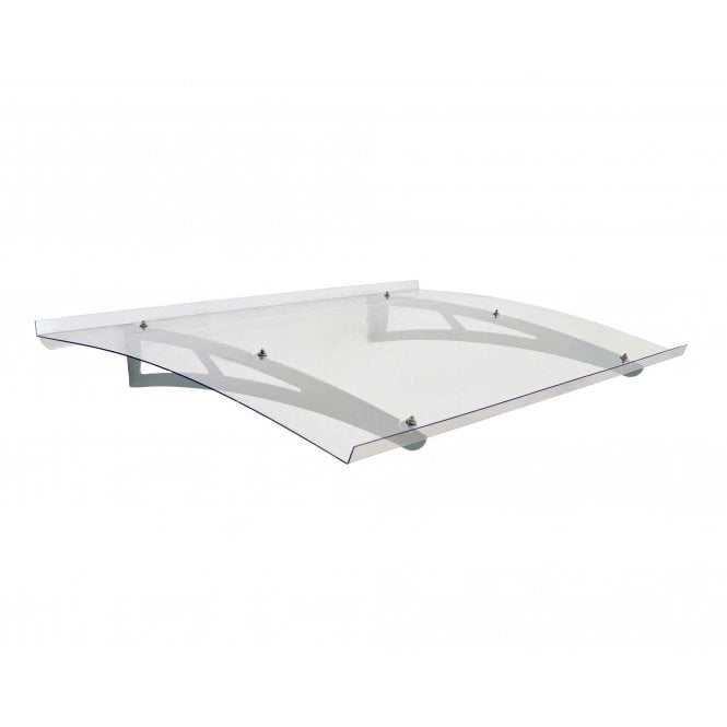 Click to view product details and reviews for Lucida 1350 Canopy.