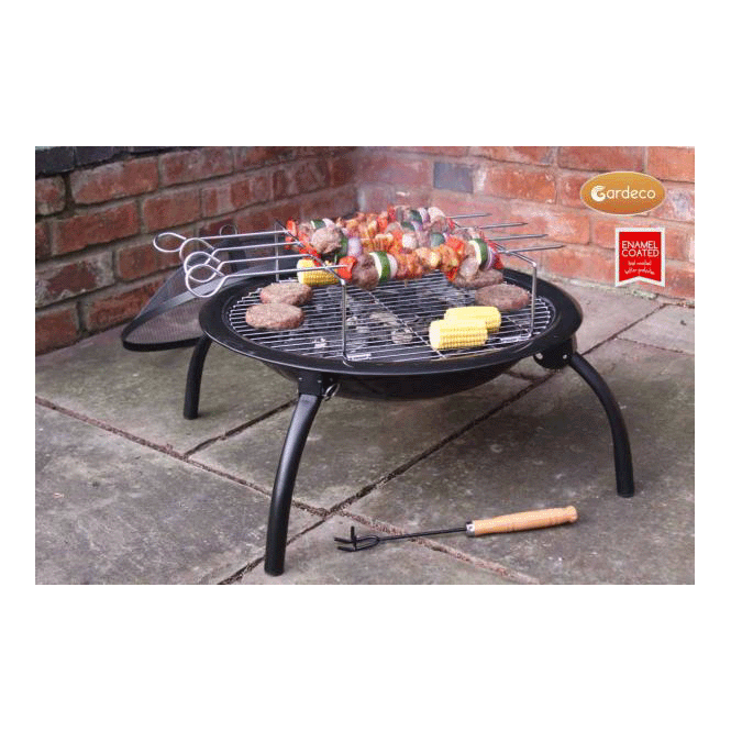 Click to view product details and reviews for Lucio Fire Bowl.